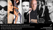 Women & Fashion FilmFest Launches Online WEBFest featuring Panel Discussions with Fashion & Entertainment Leaders, Films & Webseries on Womenfashfilm.com