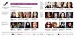 Women & Fashion FilmFest - Live & Online _ Shining a Light on Women