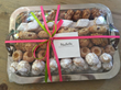 New online store offers authentic gourmet Italian amaretti cookies