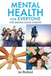 New Xulon Guide: Making Better Choices For A Healthier Mind