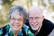 Jim and Glenda Buckley