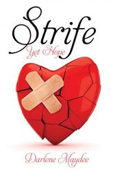 New Xulon Biography Recounts Struggles, Triumphs, Faith & Hope