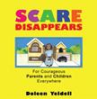 New Xulon Juvenile Fiction Helps Children Overcome Fear