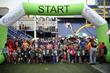 ClearShark Shark Sprint: Another EPIC Kids' Race