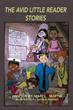 New Xulon Juvenile Fiction: Promotes Reading Skills & Logic