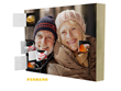 Nouveauté FotoInsight® : des calendriers de l'Avent...