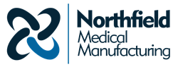 Northfield Medical Manufacturing