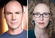 Andrew Borba to Succeed Vivienne Benesch as Artistic Director of Chautauqua Theater Company Following 2016 Summer Season