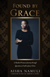 New Xulon Book: Grace Leads A Born-And-Raised Muslim To Jesus