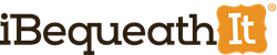 iBequeathIt logo