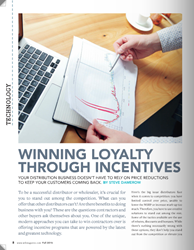 Steve Damerow's New Article Explains How Wholesalers and Distributors...