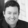 BP3 Global CTO named Best CTO 2015 by The Austin Business Journal