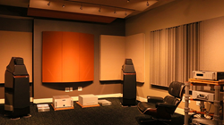 Room of Extraordinary Sound