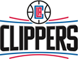 GovX.com Partners with Los Angeles Clippers to Offer Exclusively Priced Tickets for Military and First Responders