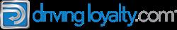 Driving Loyalty Logo