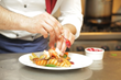 Bielat Santore & Company Invites All New Jersey Chefs To Compete In Ultimate Chef Competition
