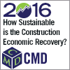 Free Construction Economic Webcast