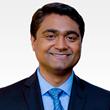 Retrofit Names Former Boston Scientific Professional Rezwan Ahmed as Senior Data Scientist