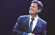 Donny Osmond to Perform at The Hanover Theatre in March 2016