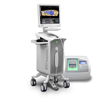 Powell OH Family Dentist Acquires Cutting Edge Technology To Simplify Patient's Experience