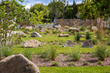 Hillside Memorial Park Announces Gan Eden, The First and Only Certified Green Burial in Los Angeles