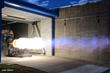 Sierra Nevada Corporation's ORBITEC Expands Vortex Rocket Engine Family with Successful Demonstration of New Propellants