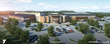 Visioneering Studios and YMCA, Deliver Community Center with Crosspointe Church in Cary, NC