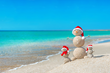 Christmas on the Coast - Small Towns with the Holiday Spirit Are Ideal for a Winter Escape