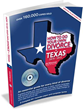 How to Do Your Own Divorce in Texas 2015 - 2017