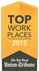 san diego plumbing company top workplace