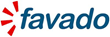 Favado Expands to Give Consumers Greater Ease and Accessibility to Grocery Savings