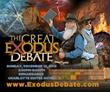 The Great Exodus Debate: Agnostic Archaeology vs Biblical History