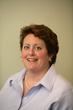 Paula Dwan, IVF New England Egg Donor Specialist