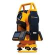 Surveying Equipment, Blueprint Storage, Drafting Equipment