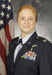 First-of-its-Kind Program on Military Medicine and Veteran Health