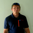 Joey Chopik Joins Stratton Exteriors as Porter