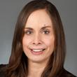 Presenters include Nadine Gaab, Associate Professor of Pediatrics at Boston Children's Hosptial/Harvard Medical School and faculty at Harvard Graduate School of Education