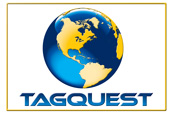 TagQuest Marketing - Dealer Direct: Giving control back to Auto Dealers