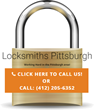 Locksmiths Pittsburgh Launches a New Website to Better Meet Pennsylvania's Growing Needs