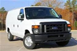 Article on Workplace Vehicles Highlights the Growing Popularity of Cargo Vans, Notes Van Rental Center