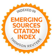 Dove Medical Press Journals To Be Included in Emerging Sources Citation Index