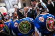 Native American Women Warriors Honored This Veteran's Day