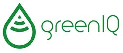 GreenIQ Enhances Landscape Automation with PlantLink Soil Moisture...