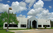 Houston area manufacturer preps for aerospace expansion