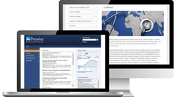 InfoWatch Portal