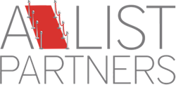 A List Partners Logo