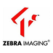 Zebra Imaging Awarded Federal Contract For Tactical Digital Holography to Help Secure the Borders