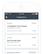 Property Inspect launches its next generation app for iOS and Android