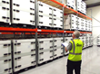 QuickSTAT Partners with Almac Group to Develop a Temperature Controlled Packaging Management System to Strengthen their Global Supply Chain