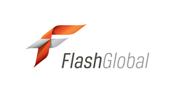 Flash Global Service Supply Chain